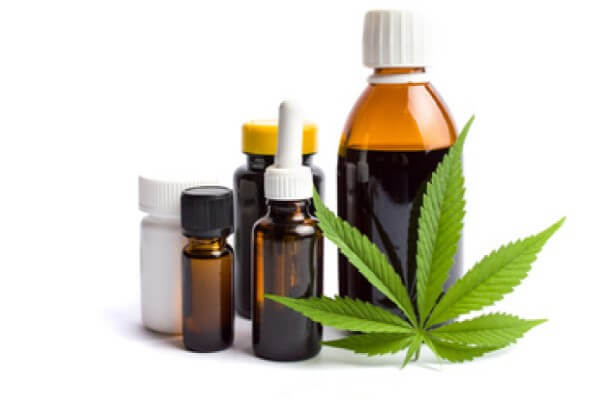 6 Reasons You Should Use an Expert CBD Manufacturer to Produce Your Next Products
